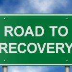 Private Alcohol Rehabilitation and help on alcoholism