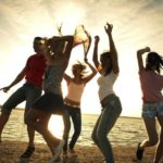 Private alcohol addiction rehab could save you from offender tagging