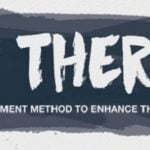 Art Therapy & Recovery [INFOGRAPHIC]