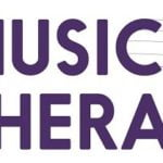 Music Therapy in Addiction Recovery [INFOGRAPHIC]