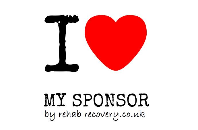aa sponsor