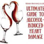 Ultimate Guide to Alcohol-Induced Heart Damage