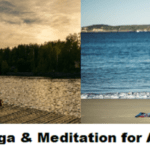 Yoga and Meditation for Addiction Recovery