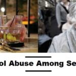 Alcohol Abuse Among Seniors