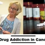 Preventing Drug Addiction in Cancer Patients