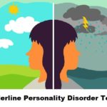 Borderline Personality Disorder Test