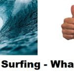 Urge Surfing – What is it?