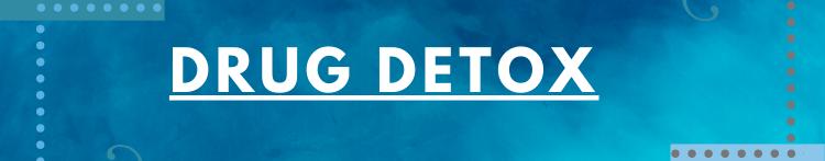 detox top image