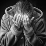 Understanding Grief And Addiction