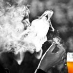 What are the Underlying Causes of Addiction?