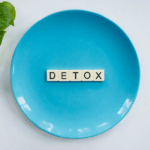 A Guide to Private Home Detox